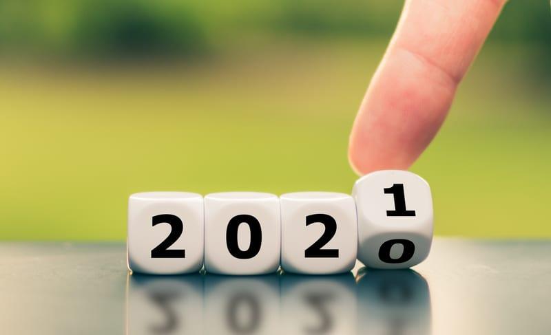 Colorado probate 2021