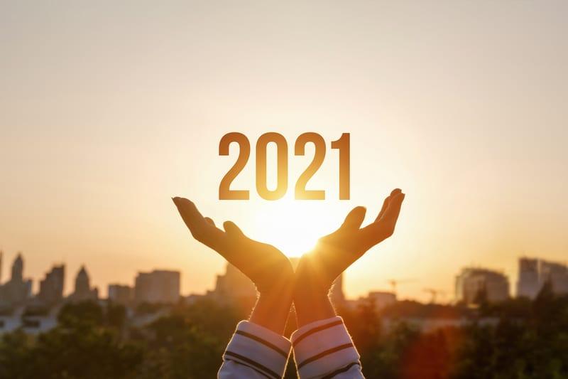 Texas trustee accounting 2021