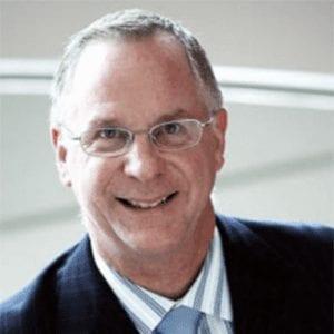 Steven S. Boss