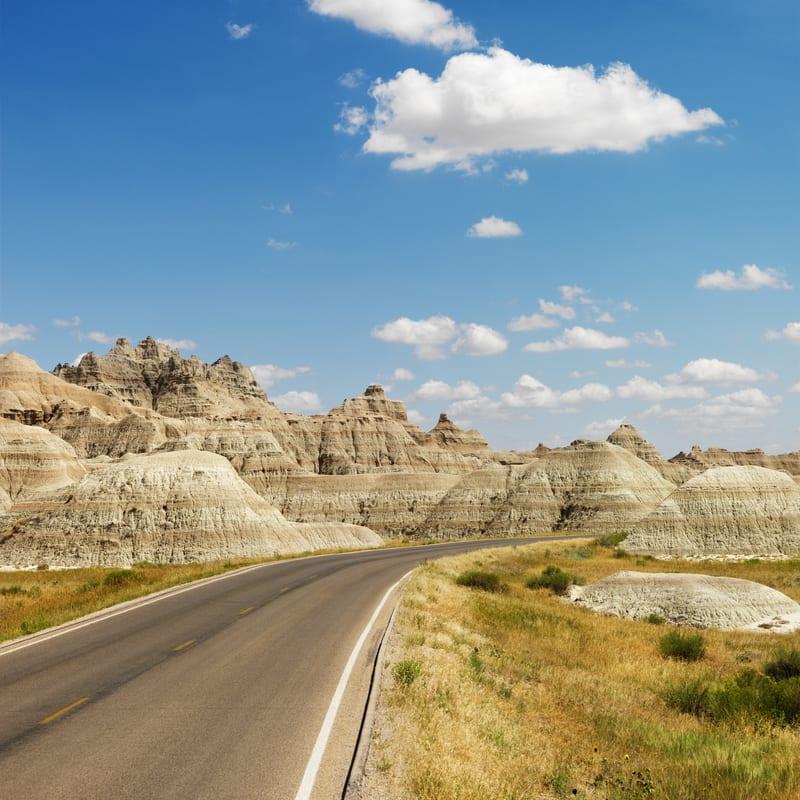 valid will North Dakota