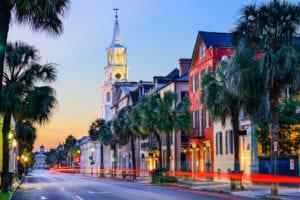 valid will South Carolina